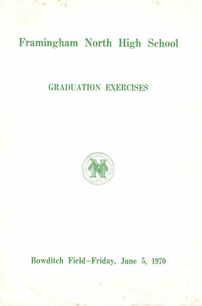 graduation-program_sm