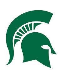 spartans-logo
