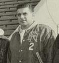 Coach-Insalaco