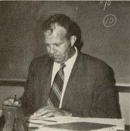 Henry-Schlickman