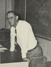 Mr-McGillivray